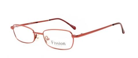 Business Eyeglasses Fission 025