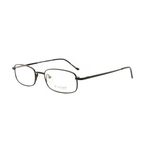 Fission Eyeglasses Fission 028