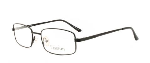 Unisex Eyeglasses Fission 029