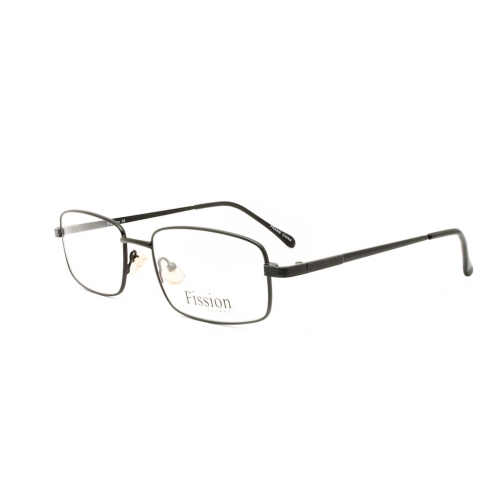 Business Eyeglasses Fission 030