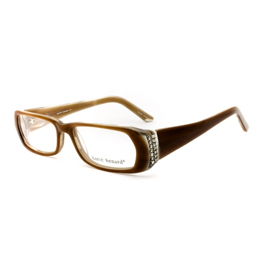 Women's Eyeglasses Harve Benard HB 560