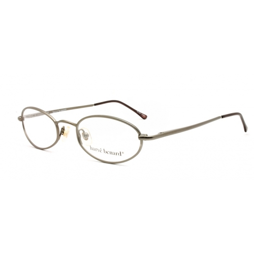 Business Eyeglasses Harve Benard HB 501