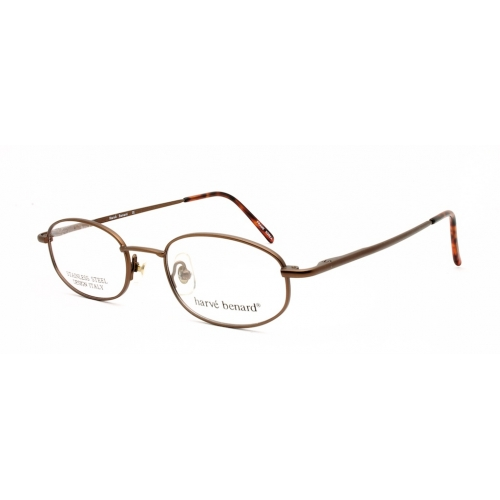 Fashion Eyeglasses Harve Benard HB 503