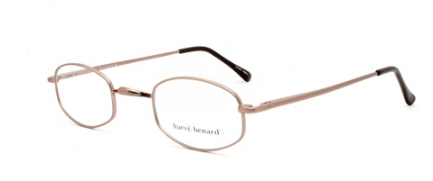 Aviator Reading glasses Harve Benard HB 504