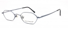 https://ezoptical.com/image/cache/data/frames/undefined/Harve_Benard/HB_506/harve_benard_eyeglasses_by_ezoptical_410-479x201.jpg