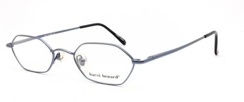 Business Reading glasses Harve Benard  HB 506