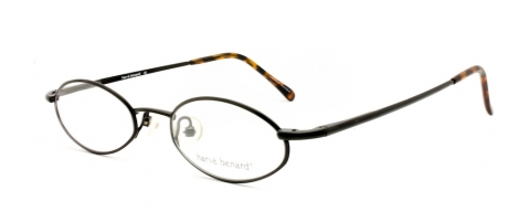 Business Reading glasses Harve Benard HB 508