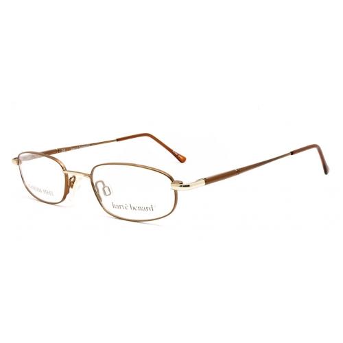 Business Eyeglasses Harve Benard HB 509