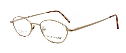 Business Eyeglasses Harve Benard HB 511