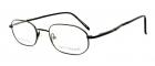 https://ezoptical.com/image/cache/data/frames/undefined/Harve_Benard/HB_514/harve_benard_eyeglasses_by_ezoptical_123-479x201.jpg