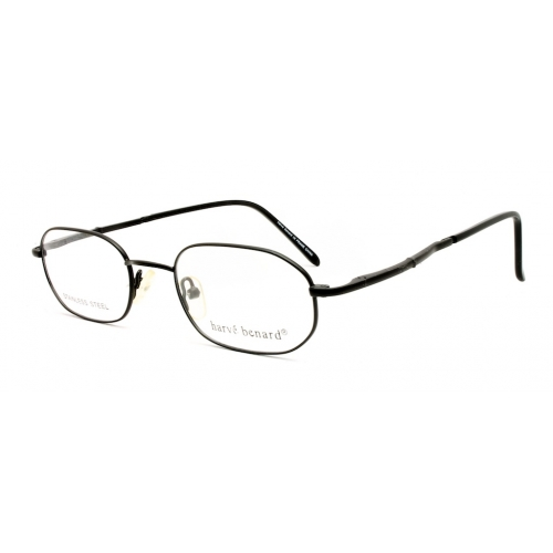 Women's Eyeglasses Harve Benard HB 514