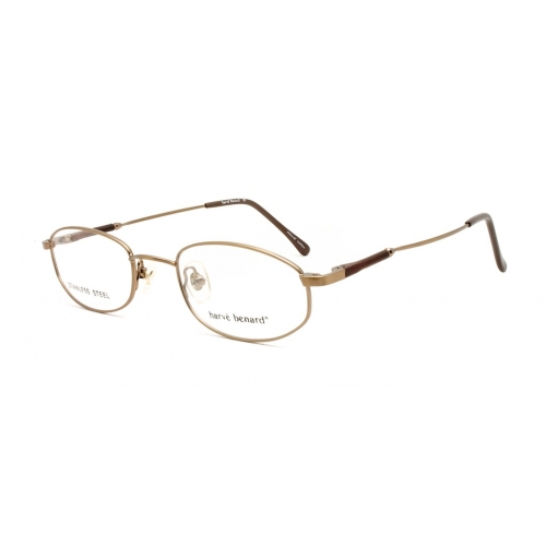 Business Eyeglasses Harve Benard HB 515