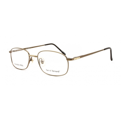Women's Eyeglasses Harve Benard HB 516