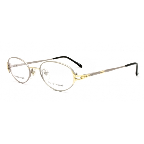 Unisex Eyeglasses Harve Benard HB 519