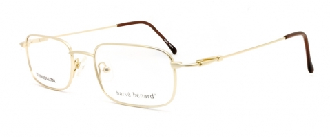 Fashion Eyeglasses Harve Benard HB 520