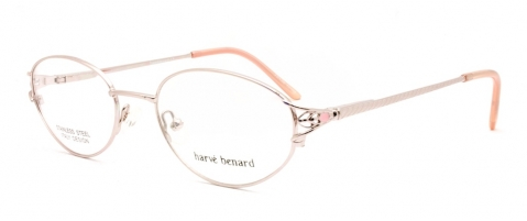 Fashion Eyeglasses Harve Benard HB 522