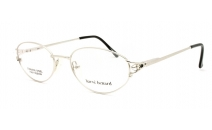 You might also like Harve Benard HB 522