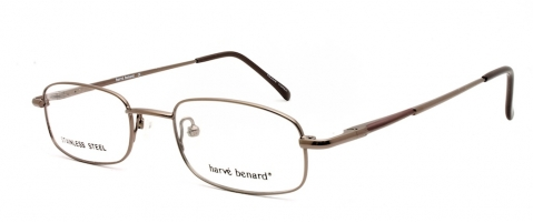 Fashion Eyeglasses Harve Benard HB 524