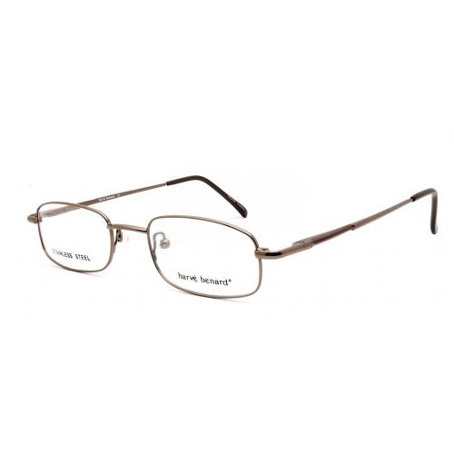 Sierra Eyeglasses Harve Benard HB 524