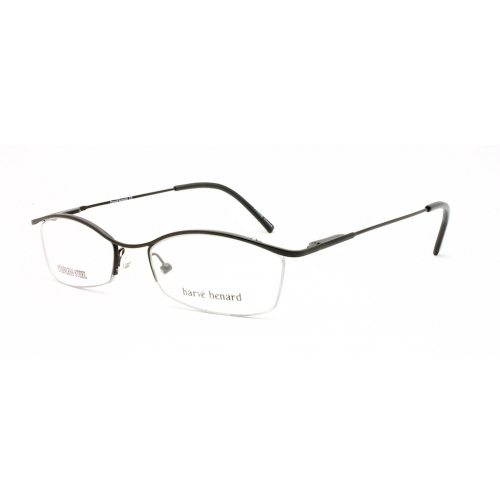 Women's Eyeglasses Harve Benard HB 529