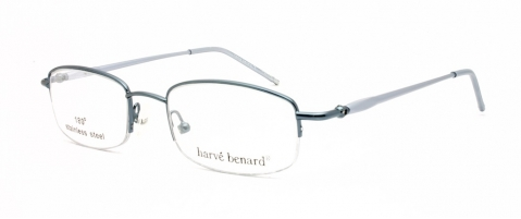 Fashion Eyeglasses Harve Benard HB 530