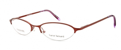 Fashion Eyeglasses Harve Benard HB 531