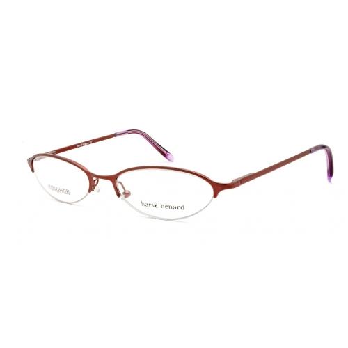 Sierra Eyeglasses Harve Benard HB 531
