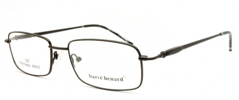 Fashion Eyeglasses Harve Benard HB 534