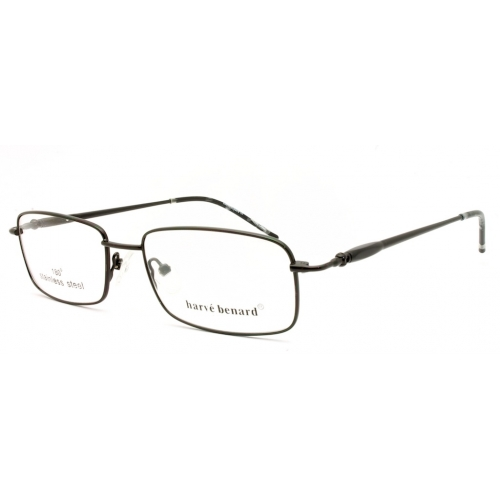 Business Eyeglasses Harve Benard HB 534