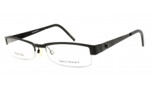 Buy Harve Benard HB 538