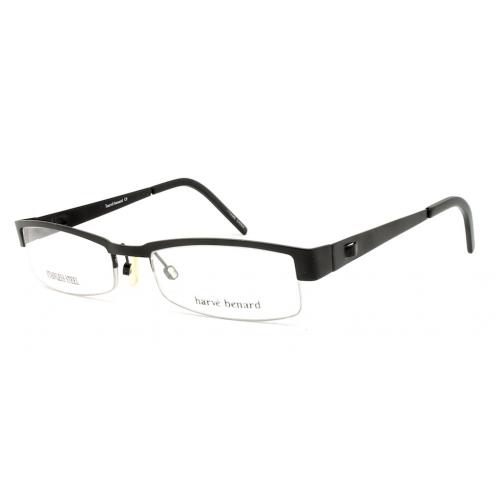 Sierra Eyeglasses Harve Benard HB 538