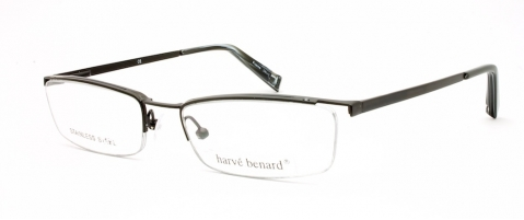 Fashion Eyeglasses Harve Benard HB 539