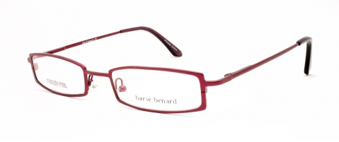 Business Eyeglasses Harve Benard HB 541