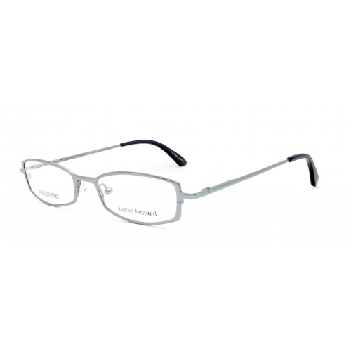 Business Eyeglasses Harve Benard HB 542