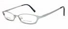 https://ezoptical.com/image/cache/data/frames/undefined/Harve_Benard/HB_544/harve_benard_eyeglasses_by_ezoptical_104-479x201.jpg
