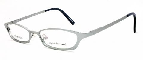 Women's Eyeglasses Harve Benard HB 544