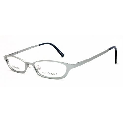 Plastic Eyeglasses Harve Benard HB 544