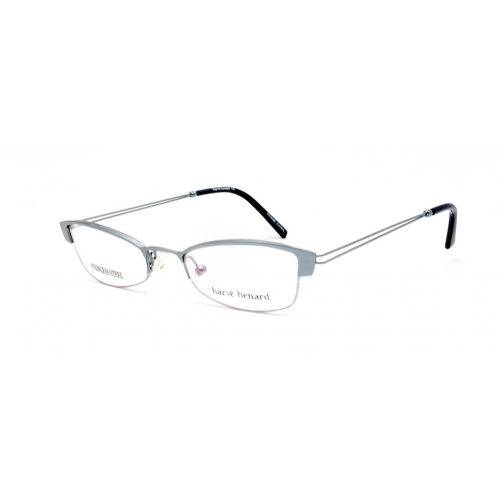 Fashion Eyeglasses Harve Benard HB 545