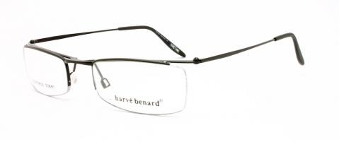 Fashion Eyeglasses Harve Benard HB 546