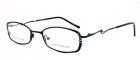 https://ezoptical.com/image/cache/data/frames/undefined/Harve_Benard/HB_549/harve_benard_eyeglasses_by_ezoptical_206-479x201.jpg