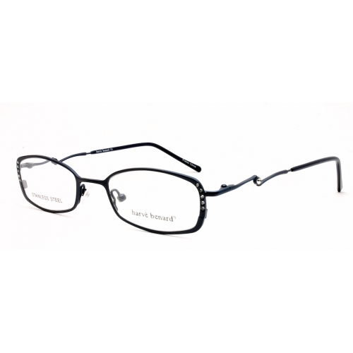 Women's Eyeglasses Harve Benard HB 549