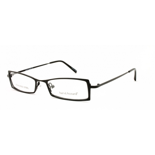 Business Eyeglasses Harve Benard HB 550