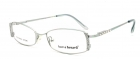 https://ezoptical.com/image/cache/data/frames/undefined/Harve_Benard/HB_551/harve_benard_eyeglasses_by_ezoptical_218-479x201.jpg