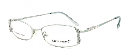 Women's Eyeglasses Harve Benard HB 551