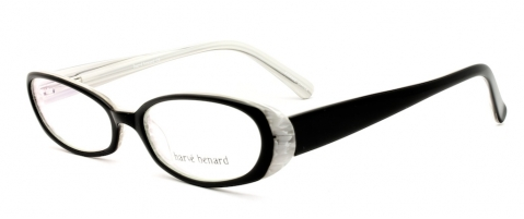 Fashion Eyeglasses Harve Benard HB 552