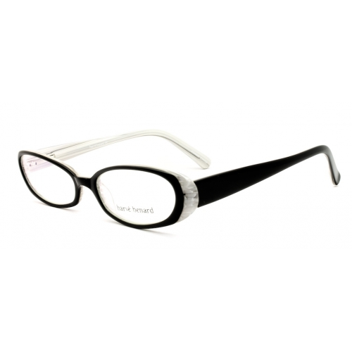 Business Eyeglasses Harve Benard HB 552