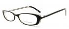 https://ezoptical.com/image/cache/data/frames/undefined/Harve_Benard/HB_553/harve_benard_eyeglasses_by_ezoptical_020-479x201.jpg