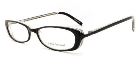 Aviator Eyeglasses Harve Benard HB 553