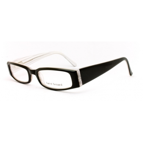 Women's Eyeglasses Harve Benard HB 554