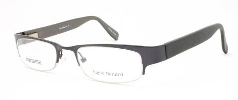 Business Eyeglasses Harve Benard HB 555